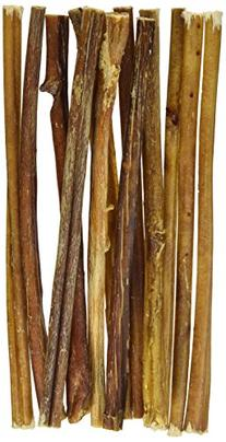 12 inch Long Bully Stick  By Majestic Pet Products