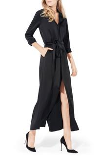 Women's Ayr The Long Trench Dress