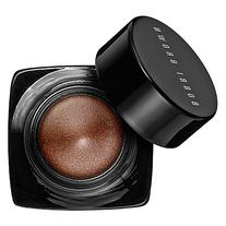 Bobbi Brown Long-Wear Gel Sparkle Sunlit Bronze 0.12 oz