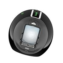 De'Longhi NESCAFÉ Dolce Gusto Circolo Single Serve Coffee