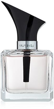 Nine West Love Fury for Women, 1 Ounce