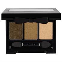 NYX Cosmetics Love In Rio Eyeshadow Palette Bossanova