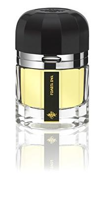 Ramon Monegal Lovely Day 1.7 oz Eau de Parfum Spray