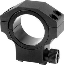 BARSKA 30mm Low Ruger Style with 1-Inch Insert Riflescope