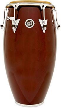 "Latin Percussion LP Classic Model Wood 12-1/2"" Tumbadora -"