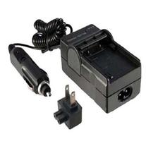 LP-E8 Battery Charger for CANON EOS 550D, 600D, 650D, 700D