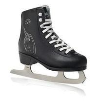 Lake Placid LP200 Boys' Figure Ice Skate