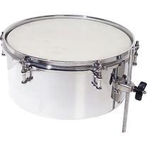 Latin Percussion LP812-C Timbal, Chrome