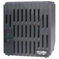 Tripp Lite LR2000 Line Conditioner 2000W AVR Surge 230V 8A