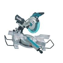 Makita LS1016L 10-Inch Dual Slide Compound Miter Saw with