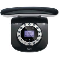 VTECH LS6191 dect_6.0 2-Handset 2-Line Landline Telephone