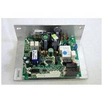 Horizon LS925T Motor Control Board Part Number 032671-HF
