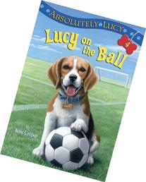 Lucy on the Ball