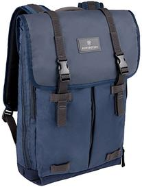 Victorinox Luggage Altmont 3.0 Flapover Laptop Backpack,