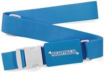 Luggage Strap ELASTRAAP Superior Strength NON-SLIP Available