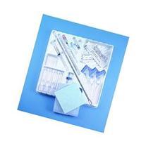 Lumbar Puncture Trays, 10/cs