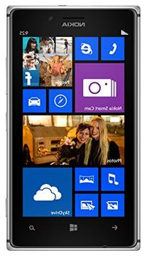 Nokia Lumia 1020 GSM Unlocked Phone