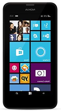 Nokia Lumia 635  No Annual Contract