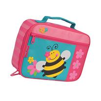 Stephen Joseph Lunch Box, Bee