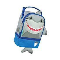 Stephen Joseph Lunch Pal, Shark