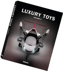 Luxury Toys: Volume 2