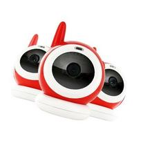 Levana LV-TW500-C Additional Digital Wireless Baby Camera