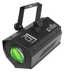 Chauvet DJ  LX-5 Moonflower LED Light