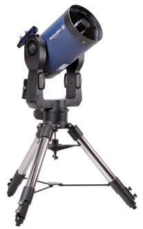 Meade 12-Inch LX200-ACF  Advanced Coma-Free Telescope
