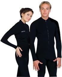 New Tilos Unisex Lycra Spandex Full Skin Suit  for Scuba
