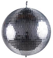 American Dj M-2020 Twenty Inch Glass Mirror Ball