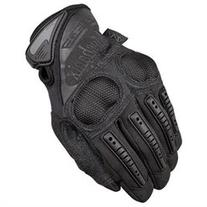 Mechanix M-Pact 3 Gloves