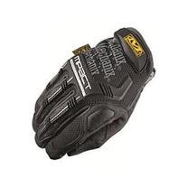 Mechanix M-Pact Glove in Black - X-Large