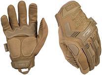 Mechanix Wear M-Pact Covert Work / Duty Gloves MPT-72 -