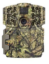 Moultrie M-999i 20MP Infrared Game Camera, 70' Flash,
