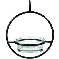 Couronne Company M045-200 3.4 oz Recycled Glass and Metal