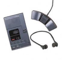 Sony M2000A Microcassette Transcribing Machine