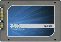 Crucial m4 64GB 2.5-Inch Solid State Drive SATA 6Gb/s with