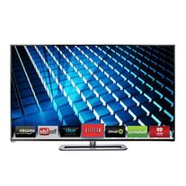 Vizio M552I B2 55 Class 1080P LED Smart HDTV