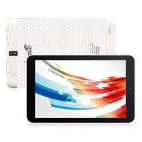 Dragon Touch DT-M8 8-Inch 16 GB Tablet