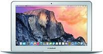 MacBook Air MJVM2LL/A 11.6-Inch Laptop