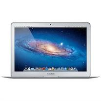 Apple MacBook Air MMGF2LL/A 13.3 16:10 Notebook - 1440 x 900