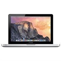 Apple MacBook Pro 13.3 Inch Laptop Intel Core i5 2.5GHz 8GB