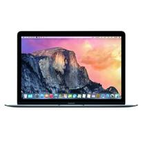 Apple MacBook MJY32LL/A 12-Inch Laptop with Retina Display