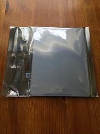 "MacBook Pro 15"" Unibody Trackpad - 922-9008"