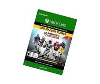 Microsoft Corporation Madden NFL 16 500 Points - Xbox One