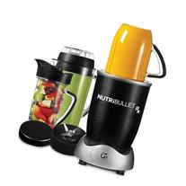 Magic Bullet Nutribullet RX Blender Smart Technology with