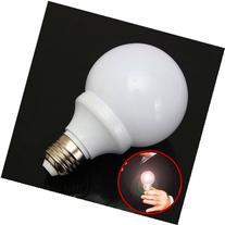 Magic Light Bulb Magnetic Control Trick Costume Joke Mouth