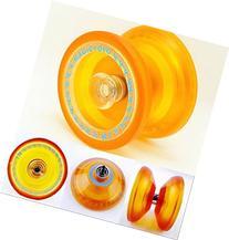 Magic Yoyo K1 Spin by ABS Professional Yoyo Toys