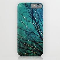 Magical Night iPhone 6s Case