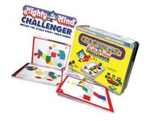 Magnetic MightyMind Challenger